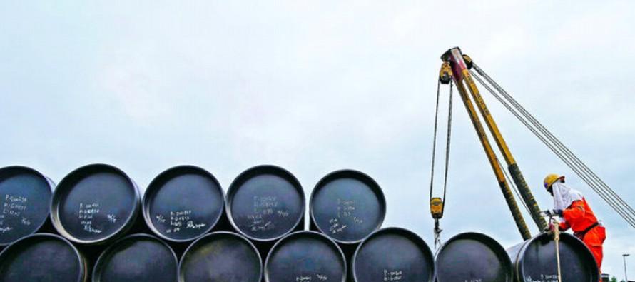 Funcionarios de Estados Unidos han dicho que pretenden reducir a cero las exportaciones de...