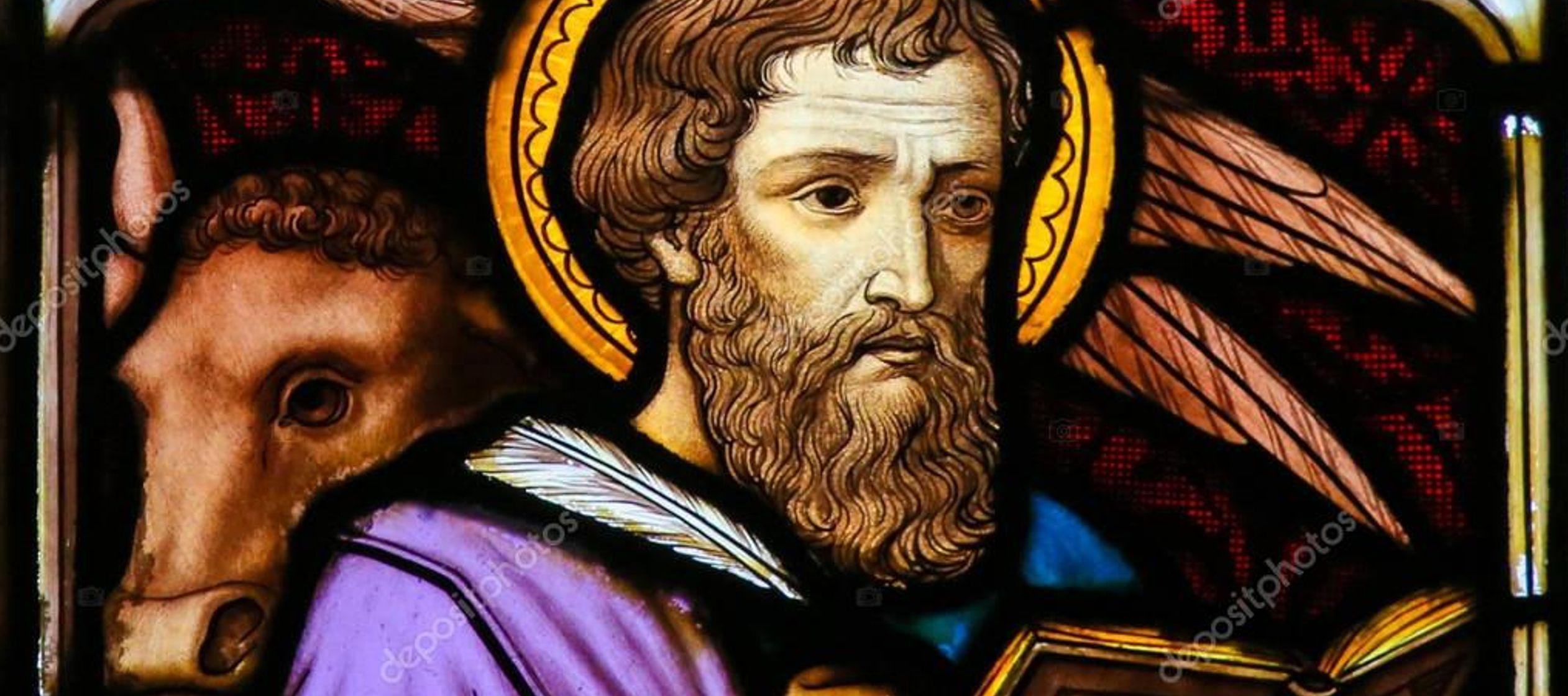 "Lucas significa: ""luminoso, iluminado"" (viene del latín ""luce"" = luz)."