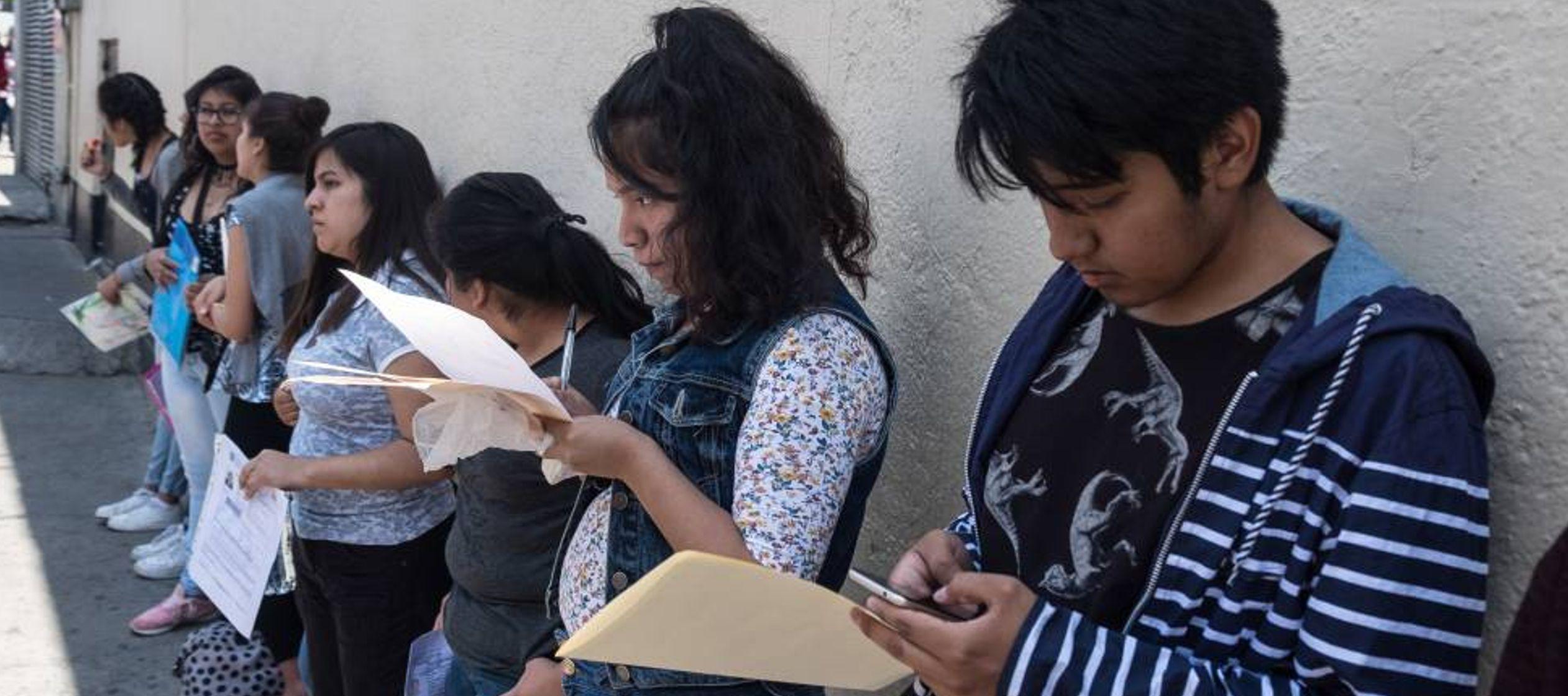 Nace el mayor portal de becas en Iberoamérica para potenciar la movilidad estudiantil