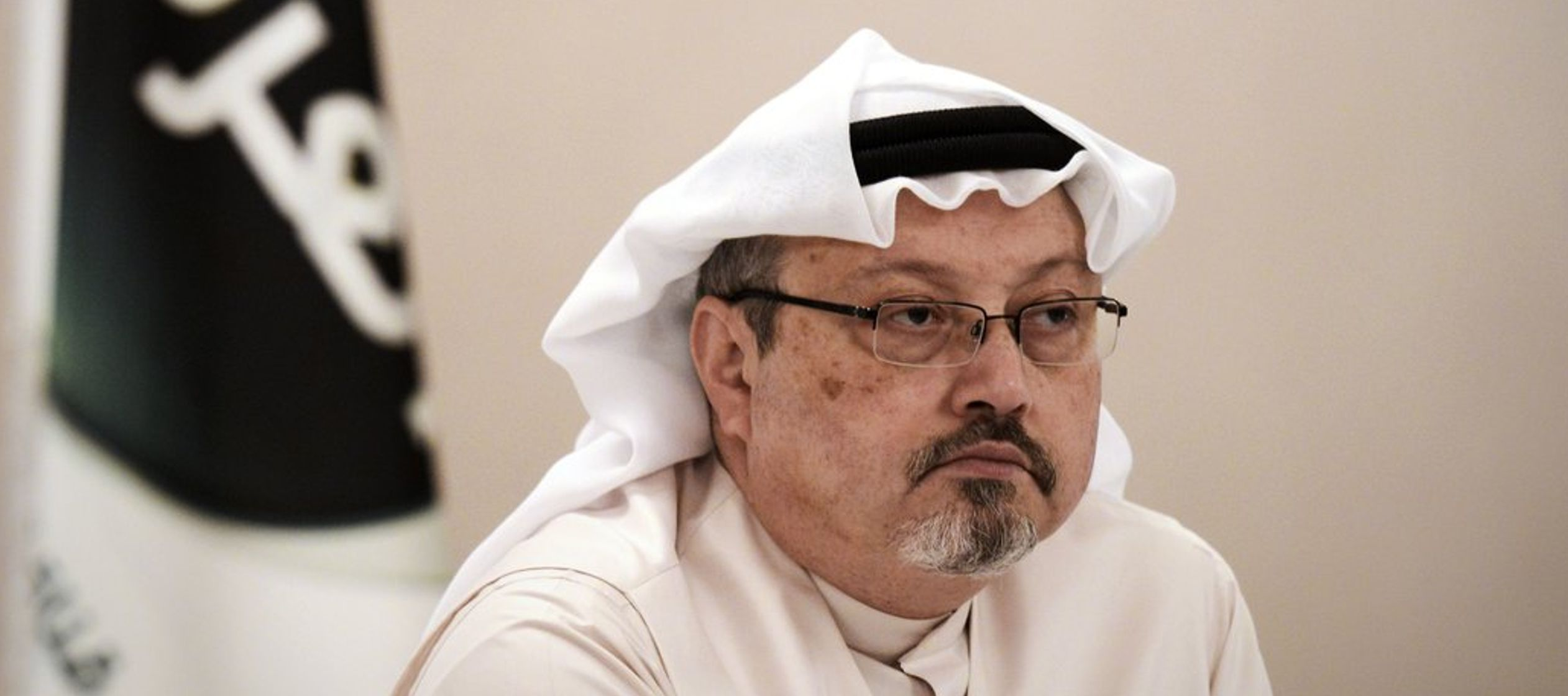 Arabia Saudita confirma la muerte de Jamal Khashoggi