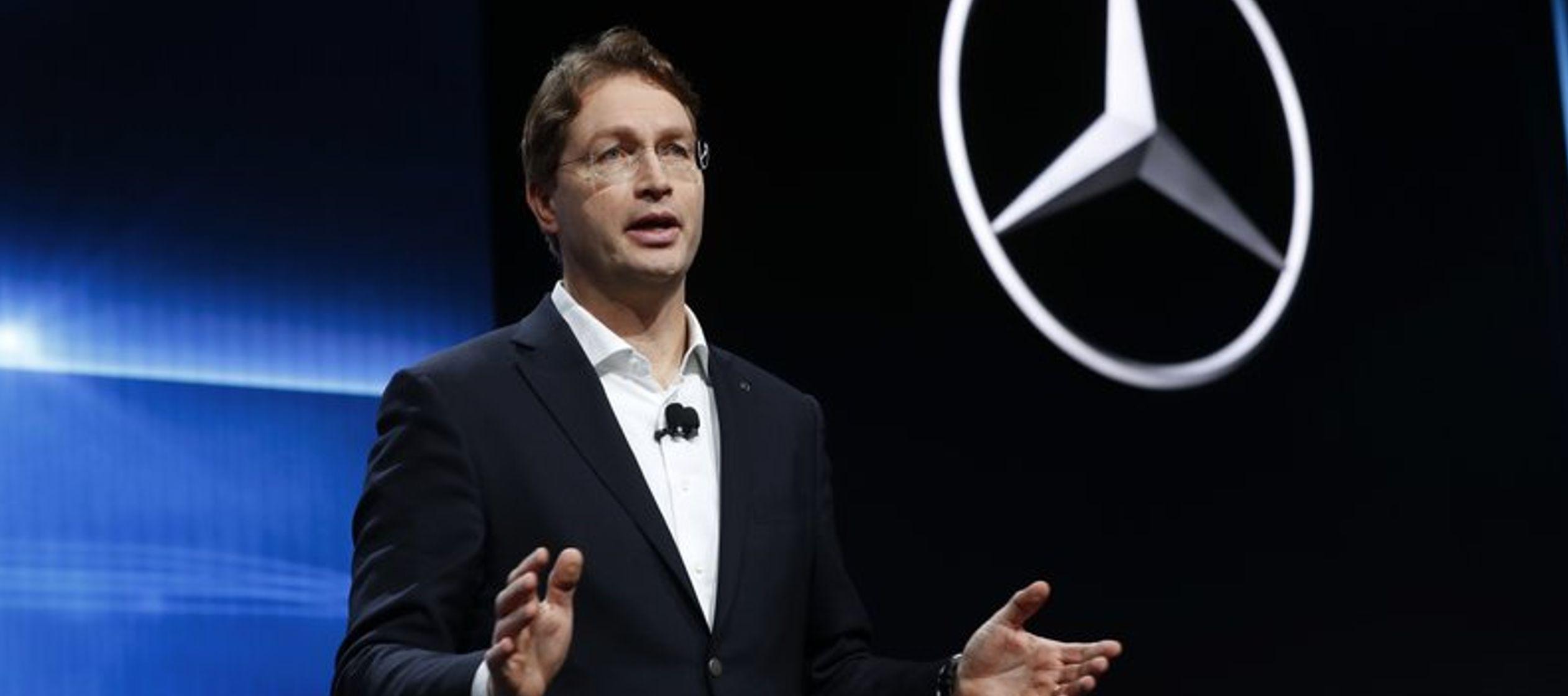 """La empresa dijo que la ganancia operativa de su grupo será """"bastante menor"""" que la..."""