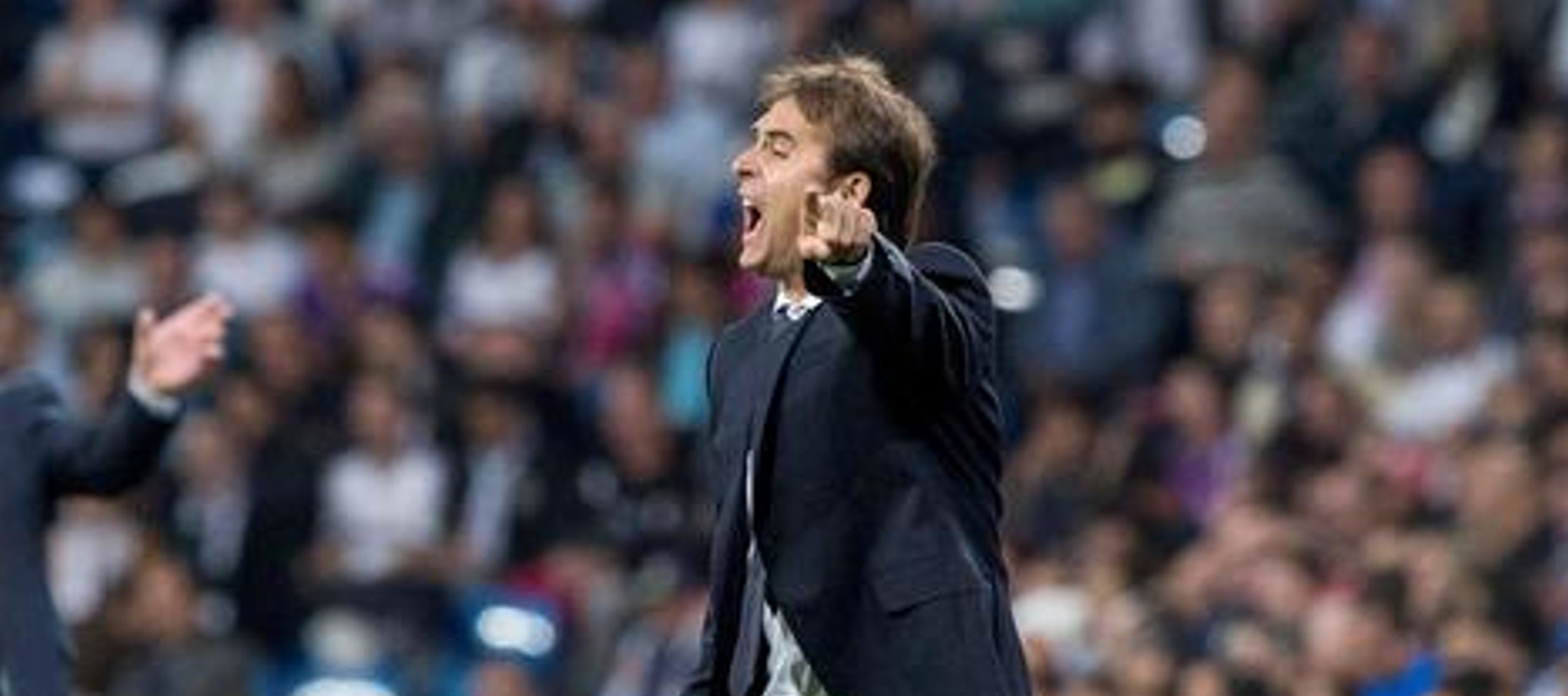 Con este triunfo, Real Madrid lidera el Grupo G con 6 puntos, los mismos que Roma, que goleó...