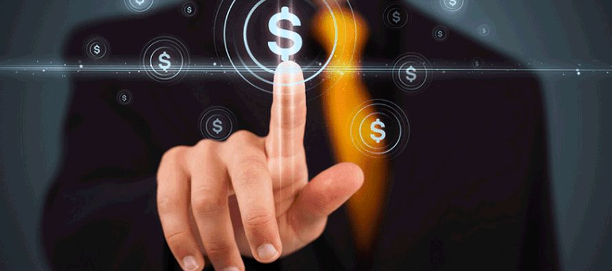 El proceso para la solicitud de mencionados préstamos se puede llevar a cabo desde la...