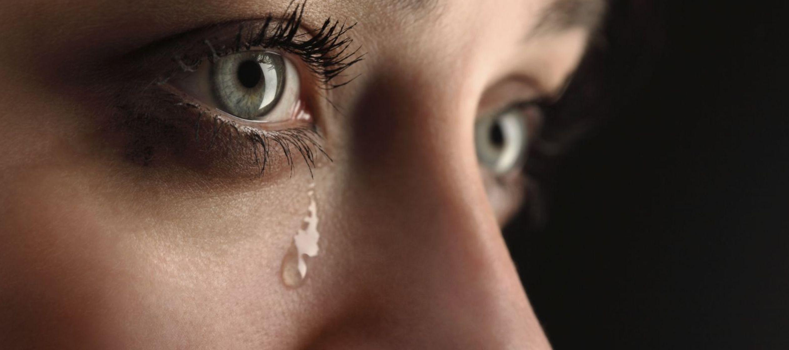 La experiencia del dolor tiene su ciclo, es importante pasar por cada parte del proceso y respetar...