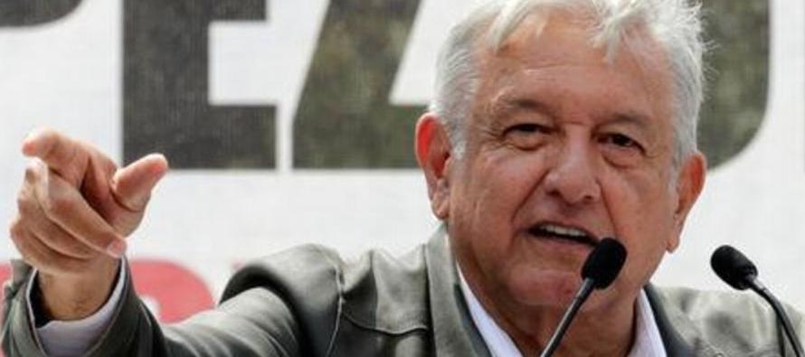 La iniciativa propone prohibir el cobro de comisiones por transferencias interbancarias y...