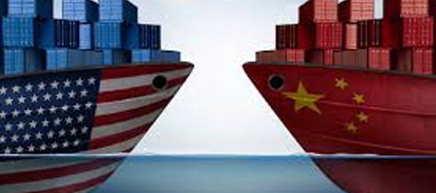 Los dos líderes se reunirán en Argentina, en el marco de la cumbre del G-20 que se...