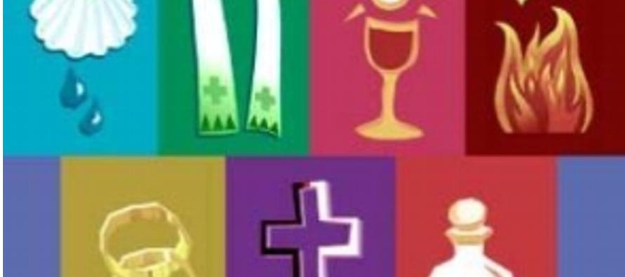 Reflexionando en el pasaje del Evangelio de San Juan en el que Jesús expulsa a los...