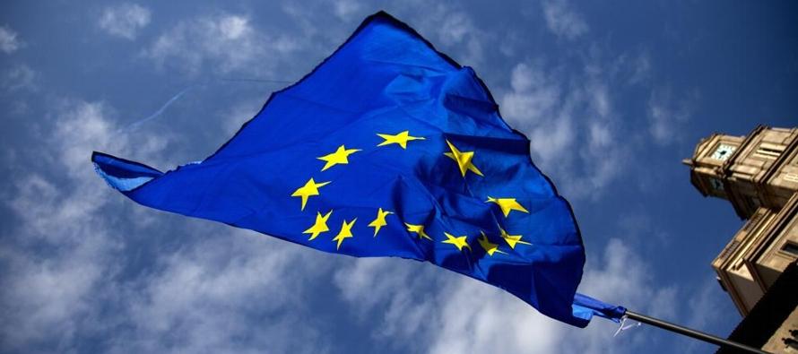 Zona euro evalúa acción para evitar que Italia contagie a mercados: Praet del BCE