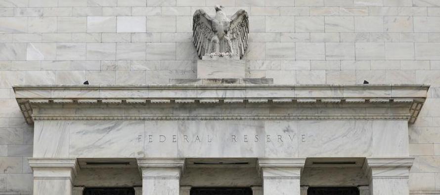 La probabilidad de una recesión en la mayor economía mundial en los próximos...