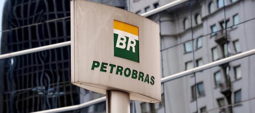 Entre los activos puestos a la venta están las plantas de fertilizantes, su unidad de gas...