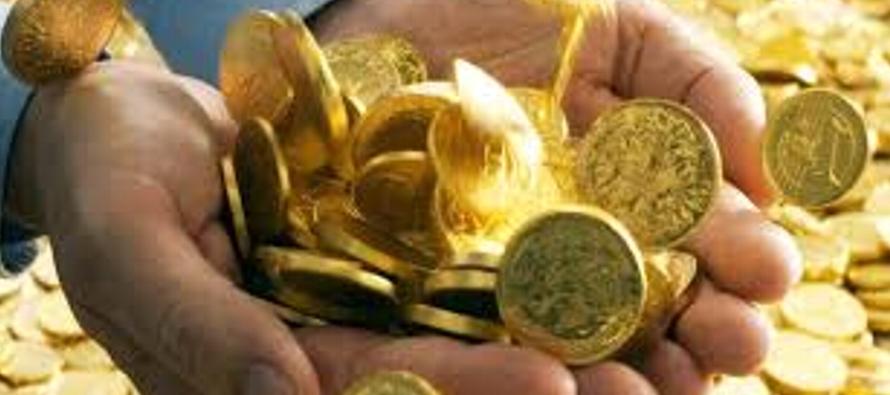 El dinero es un valor y tiene gran relevancia en la vida humana, pero no debe llegar a ser el valor...
