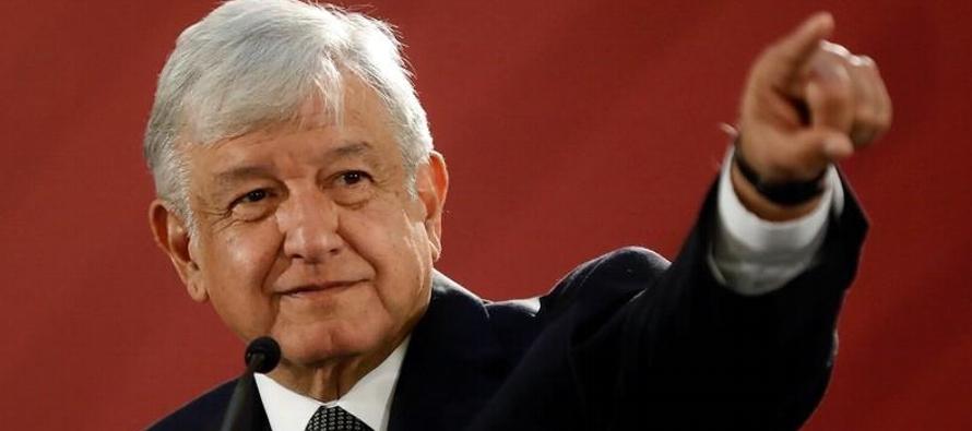 Planes para Pemex de López Obrador golpean confianza de tenedores de deuda