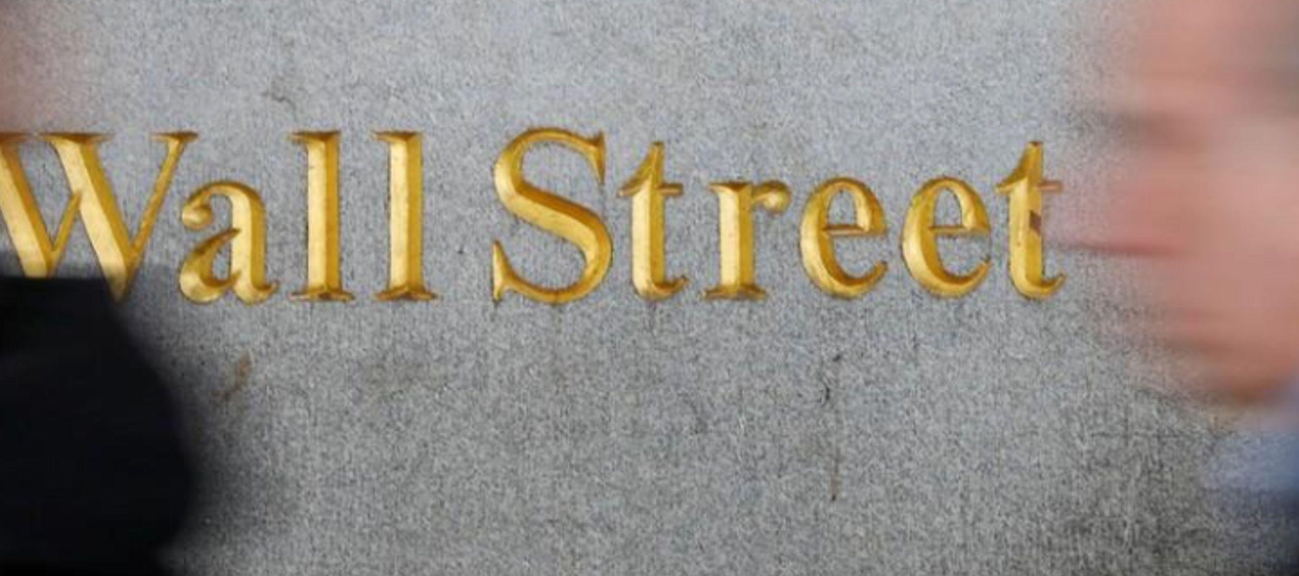Wall Street cierra con ganancias, impulsado por avances en comercio con China