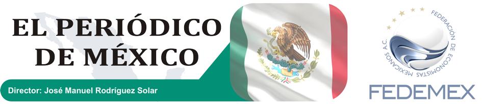 El Periódico de México