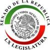 Cámara de Senadores del H. Congreso de la Nación
