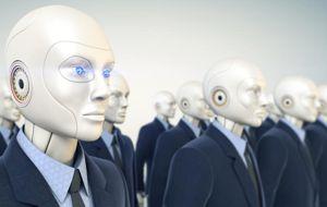 ¿Estamos preparados para los trabajos del futuro?